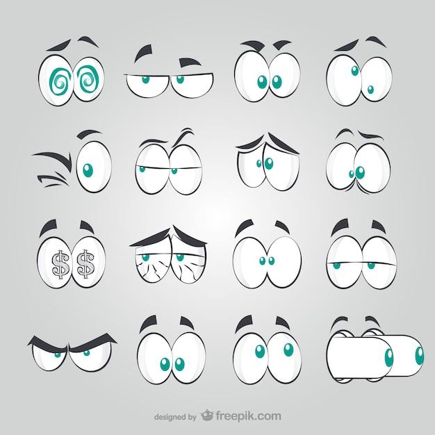 Домик, смешные глаза картинки нарисованные