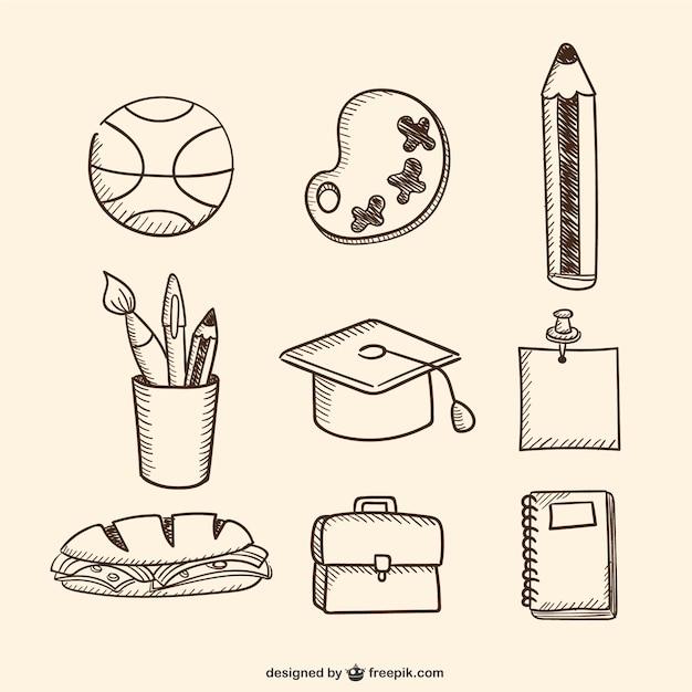 камень картинки с рисовать предметы бесплатно широкоформатные