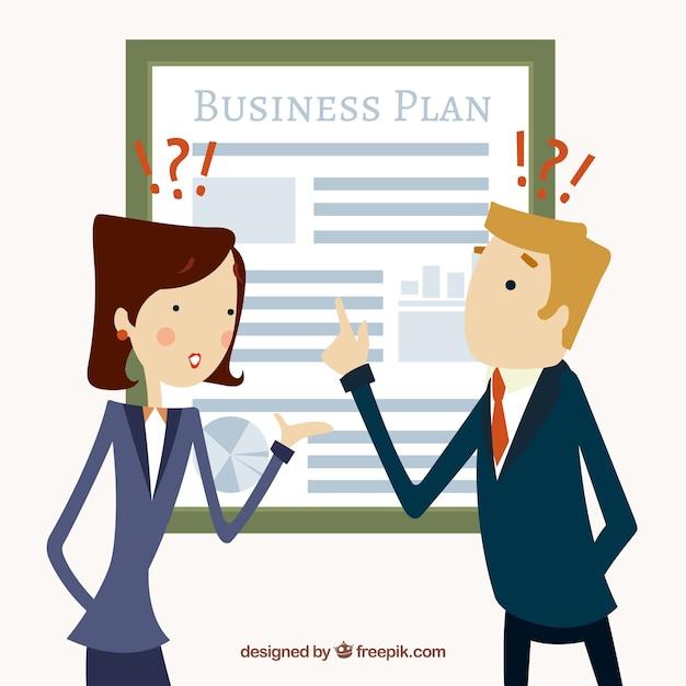 Картинки для презентации бизнес-плана