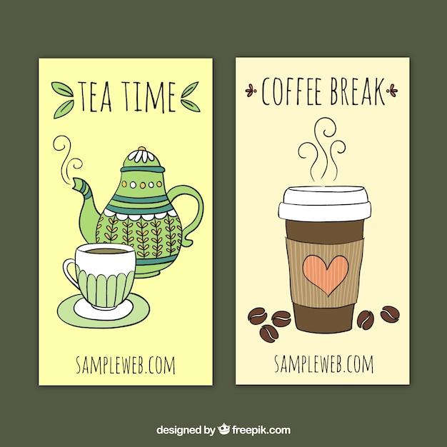 прошлого магазин чая или кофе в картинках арс-пром производит