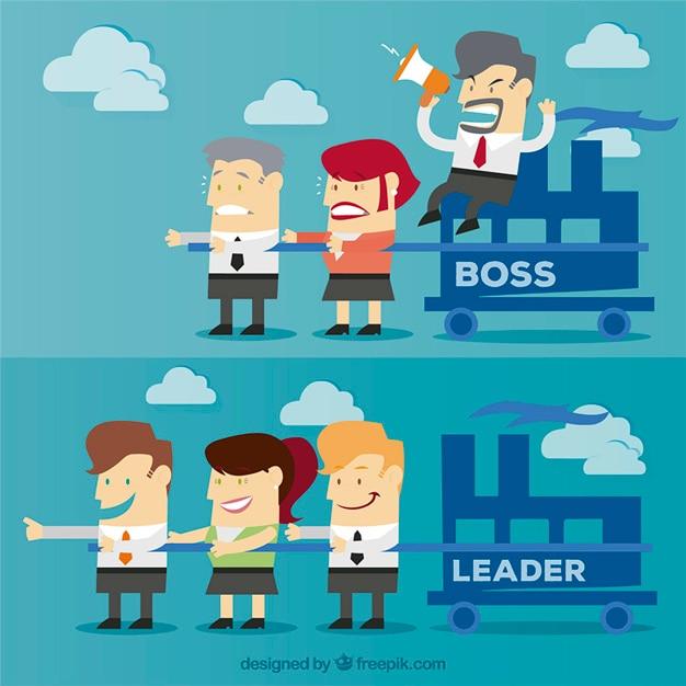 Мартом, смешные картинки лидеров