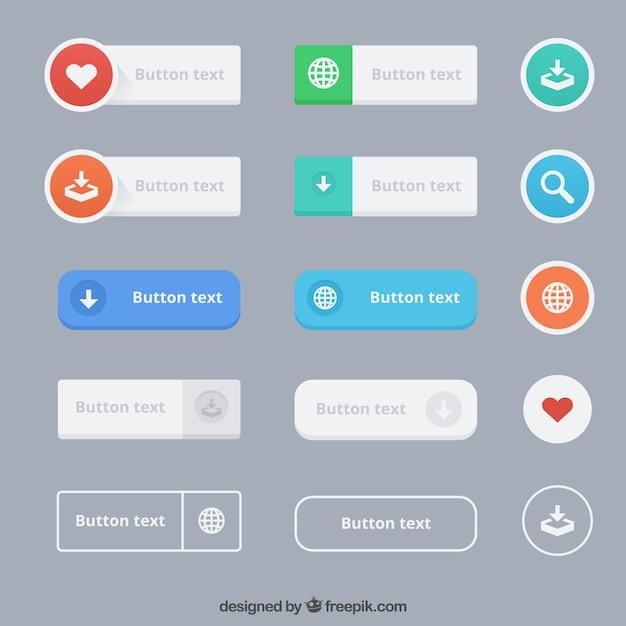 Iphone bottom text buttons wont work