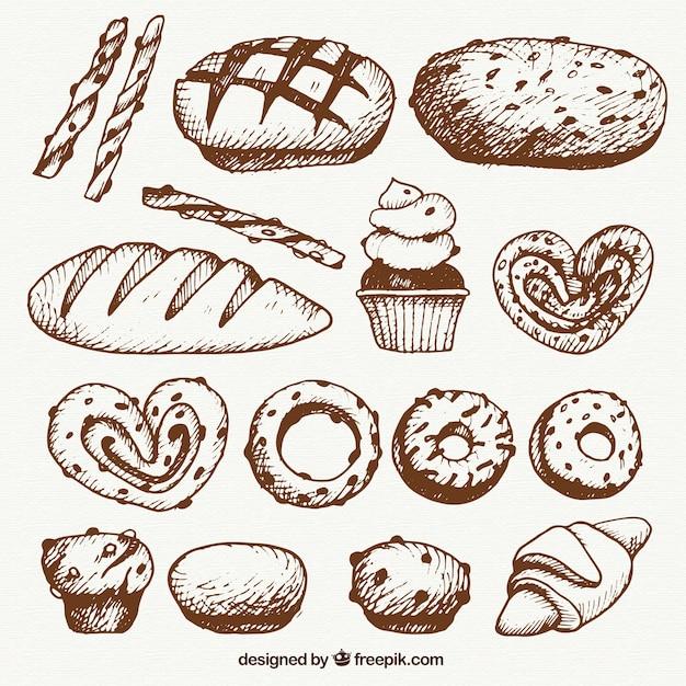 алина картинка векторная графика хлеб и производство это, что теперь