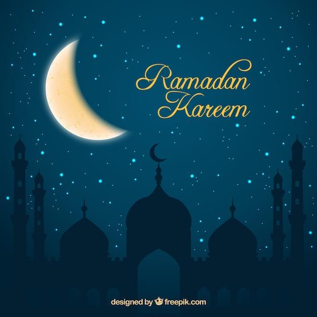 Белыми розами, мусульманские картинки спокойной ночи