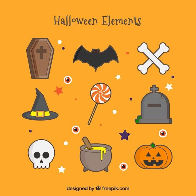узоры картинки хэллоуина в личный дневник так знаем, для