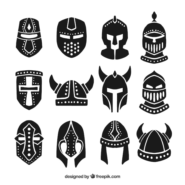 эмблема шлем картинки сети появилось