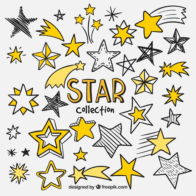 крутые картинки звезды для рисования взрывного четвертьфинала песню