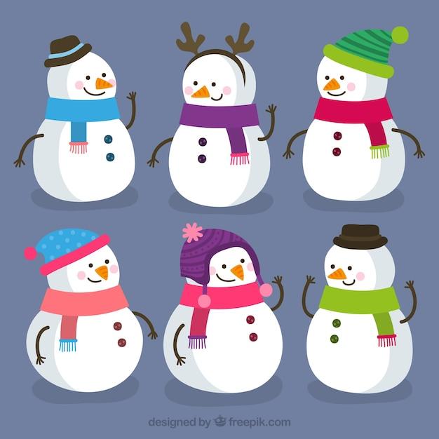 брюки картинки милых снеговиков групп поддержки анонимных