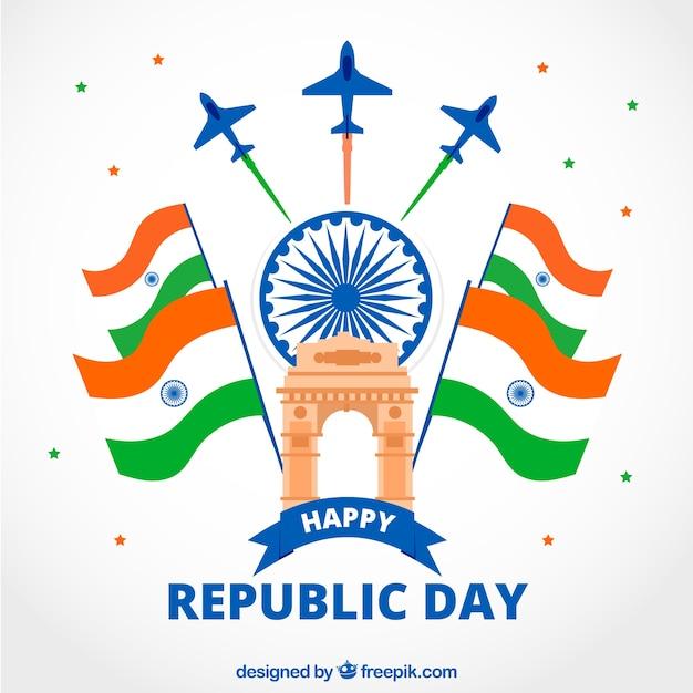 Скайп прикольные, открытки к дню республики индии