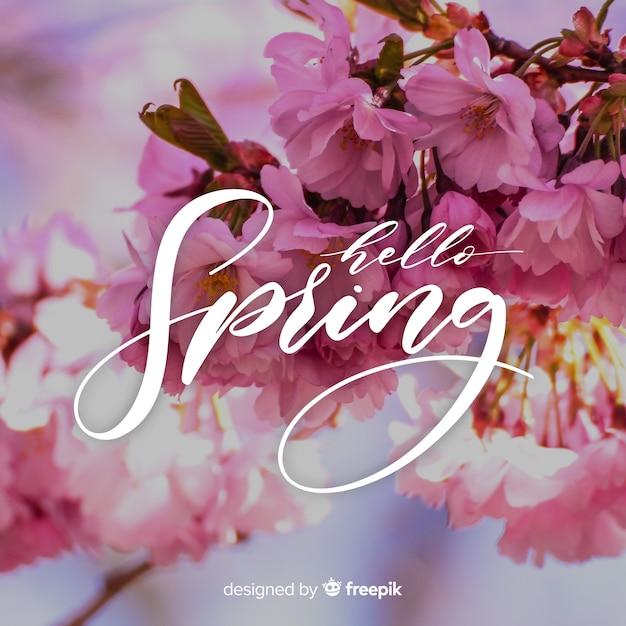 Открытку марта, картинки с надписью привет весна