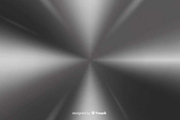 Металлические серые линии текстуры фона Бесплатные векторы
