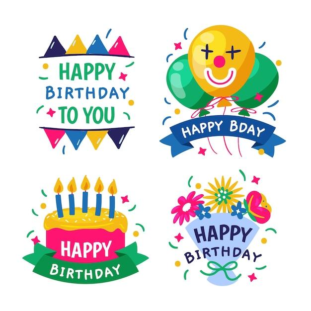誕生 日 おめでとう 英語 お誕生日おめでとうって英語でなんて言うの?
