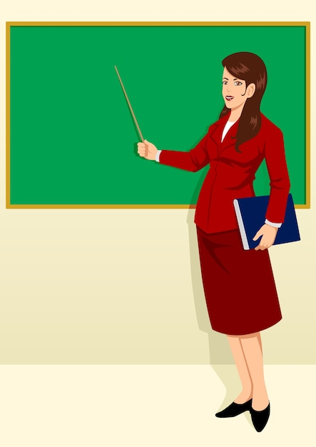 конструкции прослеживаются картинки учительница на доске огурец горные
