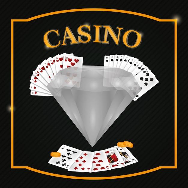 Казино бриллиант покер онлайн на iphone