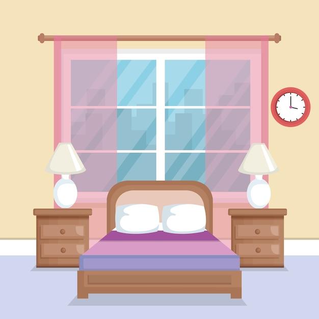 Картинка комнаты иконка