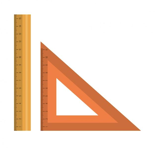 Архитектурное проектирование Premium векторы