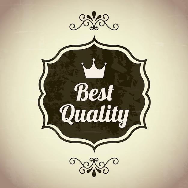 ベージュの背景ベクトルのイラスト以上のプレミアム品質 Premiumベクター