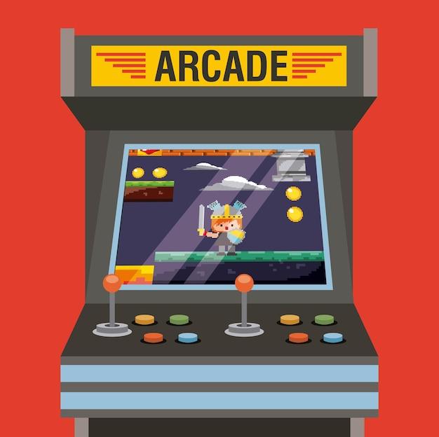 играющие игровые автоматы