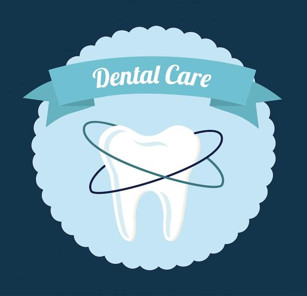 歯科用 無料ベクター