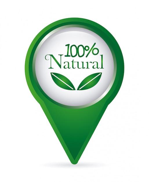 自然食品 無料ベクター