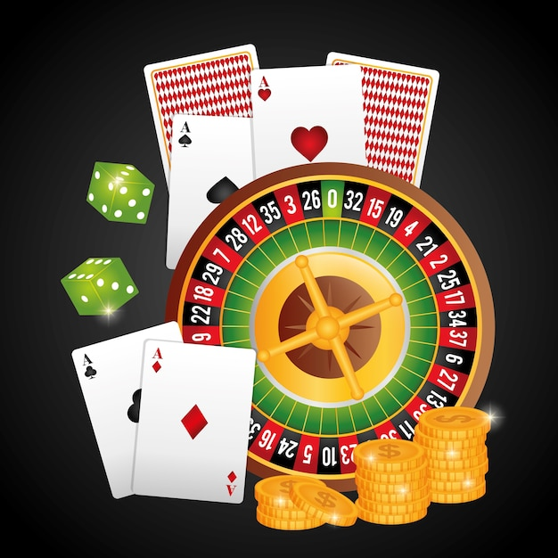 Онлайн казино на LatestCasinoBonuses