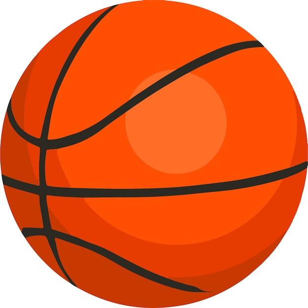 Баскетбол Premium векторы