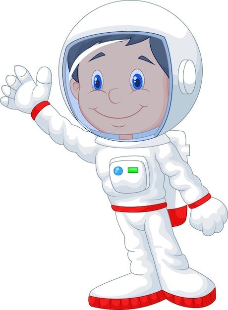 Футбольным мячом, космонавт картинки для детей на прозрачном фоне