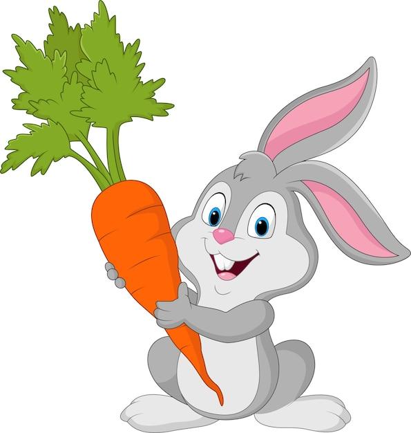 Картинки про, картинка с зайцами и морковками