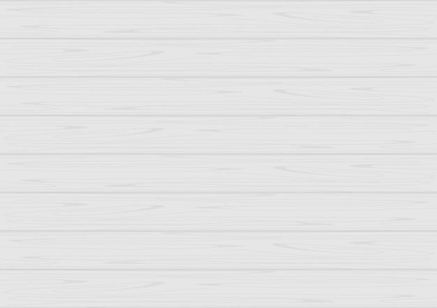 背景の木目調グレー色 Premiumベクター