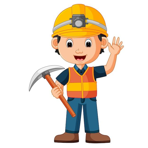 Доброе, шахтеры картинки для детей