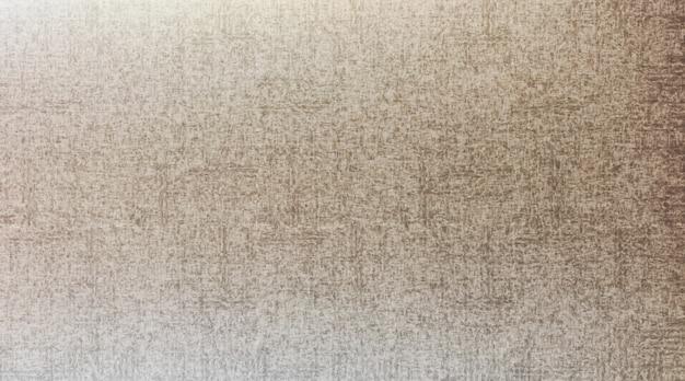 Вектор коричневая ржавчина стальной фон Premium векторы