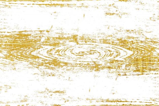 金の水彩テクスチャパターンの亀裂 Premiumベクター