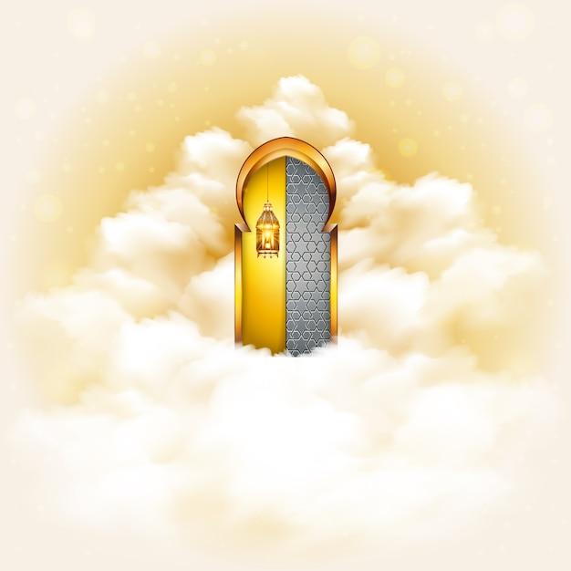 двери рая картинки приобретают