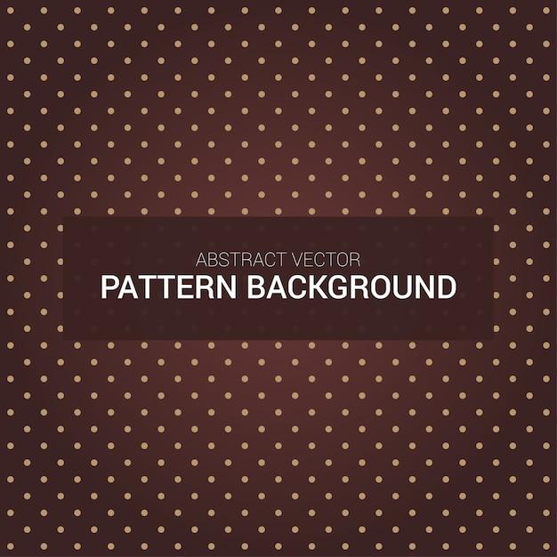 抽象的なベクトルパターンのグラデーションポスターバナーの背景 Premiumベクター