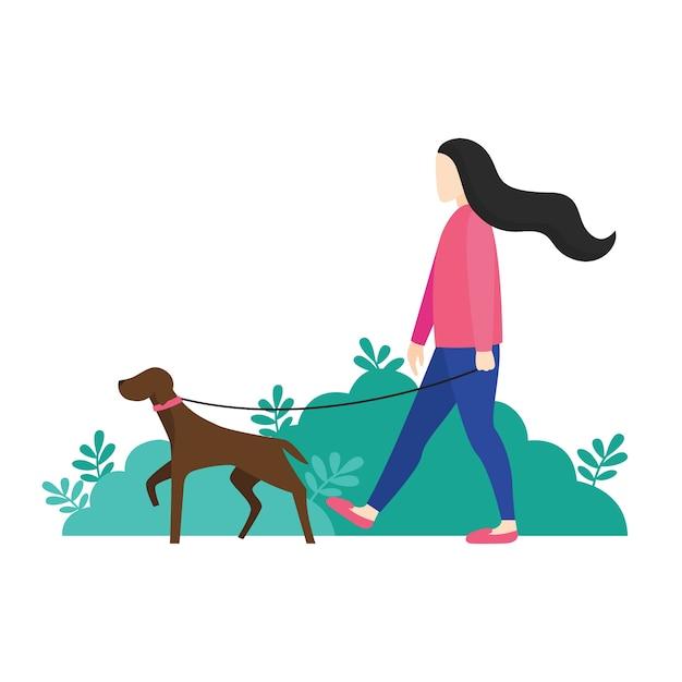 картинки погулять с собакой это ядовитое
