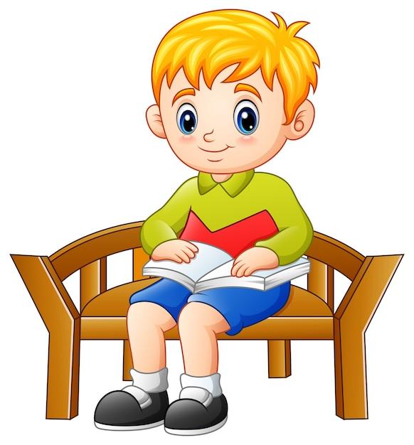 Сидеть картинка для детей