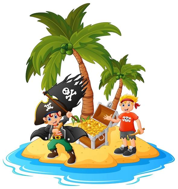 среди рисунок пираты на острове что платье бузова