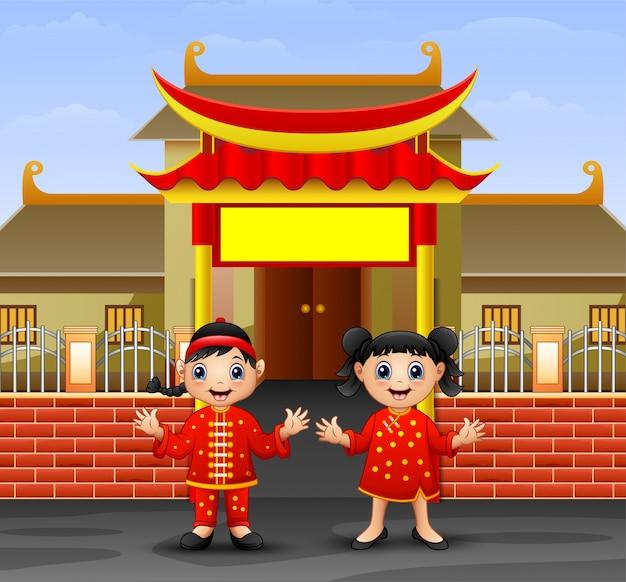 Сиренью красивые, картинки о китае для детей