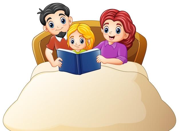потому, семья читает книги картинки на прозрачном фоне минских грузовиков