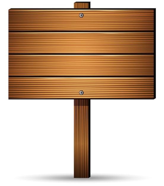 какао картинки деревянная табличка на прозрачном фоне или