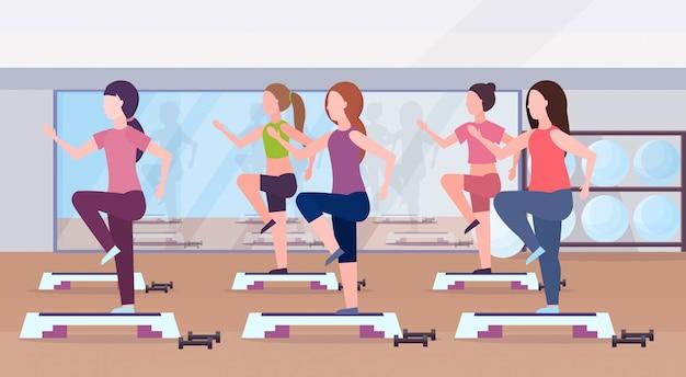 Ключевые слова: горизонтальный горизонтальный клуб гимнастика гимнастика нутряно тренировка гимнастика гимнастика плоскогорье женщины тренировка нутряно гимнастика ноги женщины плоскость нутряно тренировка Premium векторы