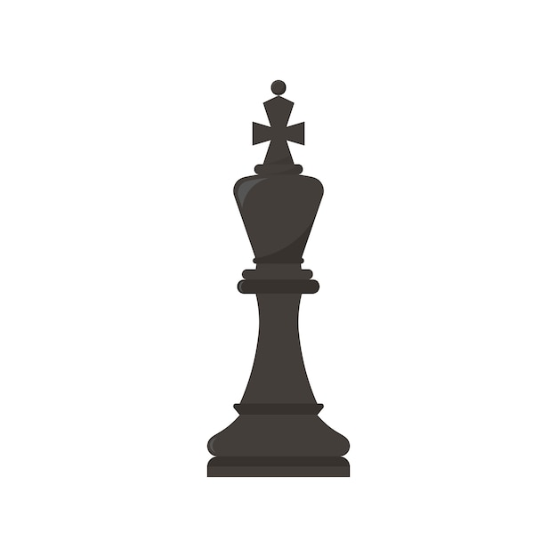 チェス 無料ベクター