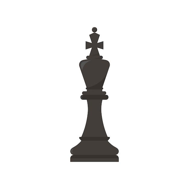 Шахматы Бесплатные векторы