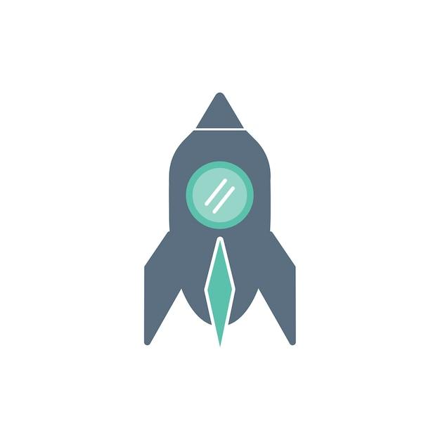 宇宙船のイラスト ベクター画像 無料ダウンロード