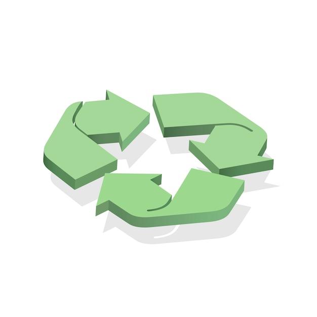 Экологическая Бесплатные векторы