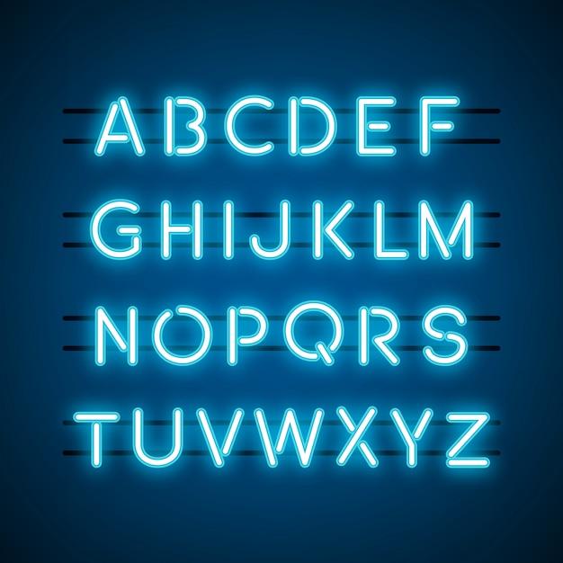 英語アルファベット大文字ベクトル 無料ベクター