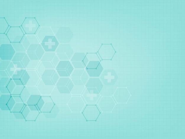 Абстрактные шаблоны для обоев для рабочего стола Бесплатные векторы