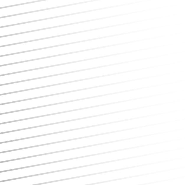 灰色と白の背景ベクトル 無料ベクター