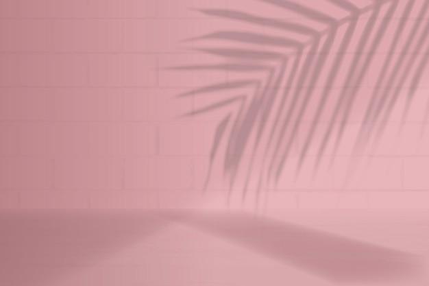 Тропический продукт фон Бесплатные векторы