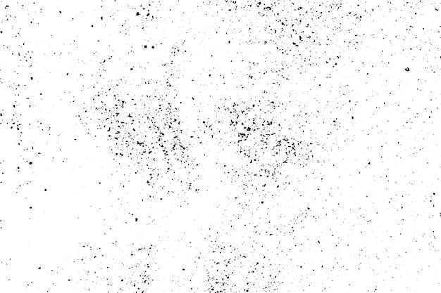 抽象的なベクトルグランジ表面の質感 Premiumベクター